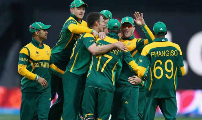 आईपीएल की तर्ज पर शुरू हो रहे इस टूर्नामेंट में एकसाथ खेलते हुए नहीं दिखेंगे ये दिग्गज खिलाड़ी
