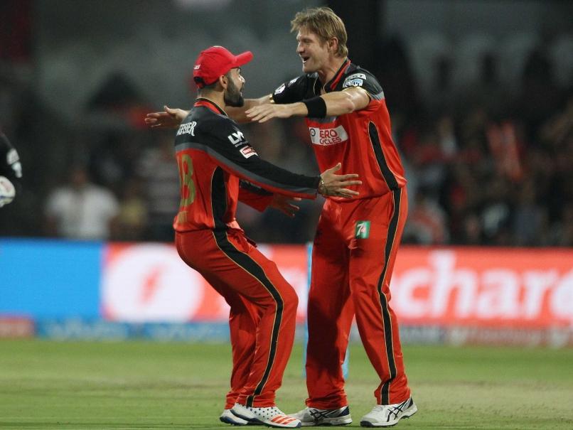 रोमांचक मुकाबले में हार के बाद अब आया विराट कोहली का बड़ा बयान, कहा ऐसा होता तो जीत हमारी होती
