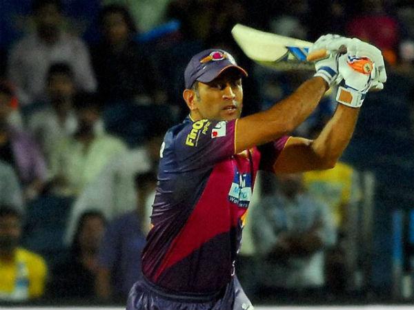 MIvsRPS: मुंबई और पुणे के बीच खेले गये मैच में इन 5 जगह थम गयी दर्शको की साँसे, जिसकी वजह से बदला मैच