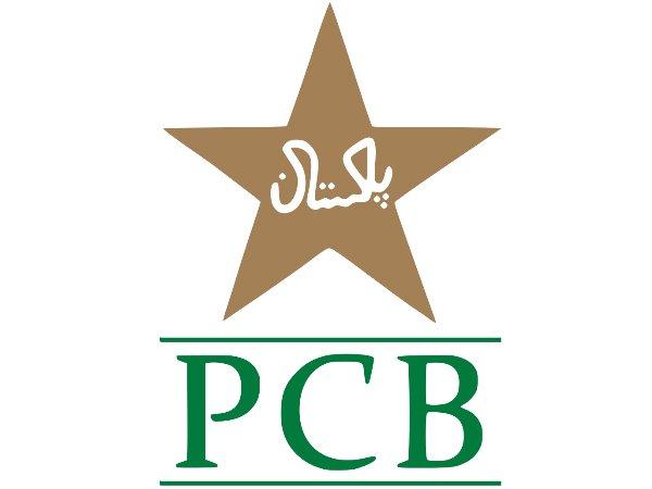 भारत सरकार की जिद के बीच पाकिस्तान क्रिकेट बोर्ड ने आईसीसी से की ये बड़ी पेशकश