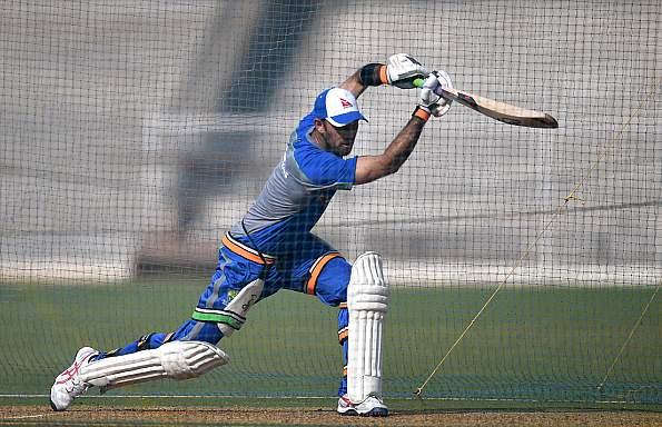 ऑस्ट्रेलिया के विस्फोटक बल्लेबाज़ ग्लेन मैक्सवेल को अपने राज्य की टीम से नहीं खेलने पर इस दिग्गज ने लगायी उन्हें जमकर फटकार