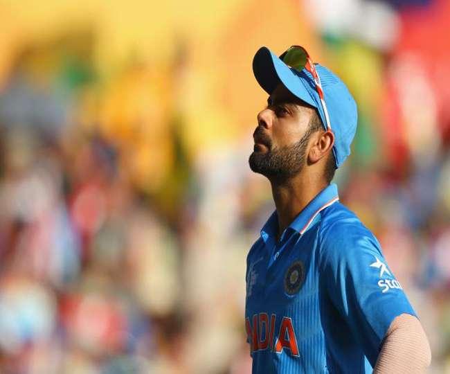 विराट कोहली पर गुस्सा हुए टीम इंडिया के फैंस, बोले शर्म करो, जानें वजह 8