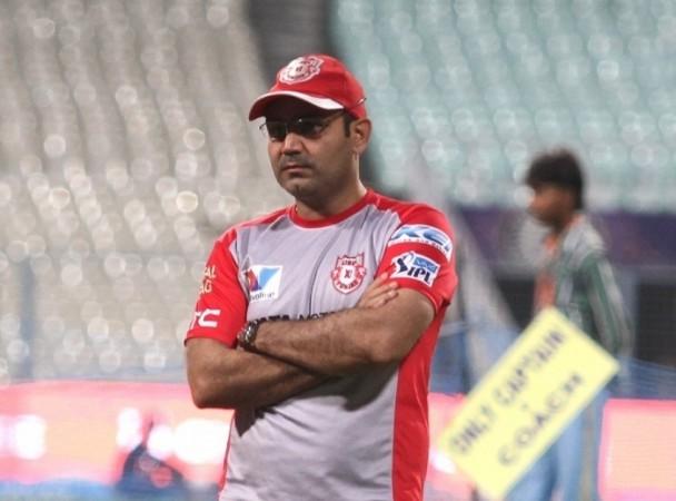 IPL 2018: वीरेंद्र सहवाग का चौकाने वाला खुलासा, यह टीम जीतेगी इस साल आईपीएल 69