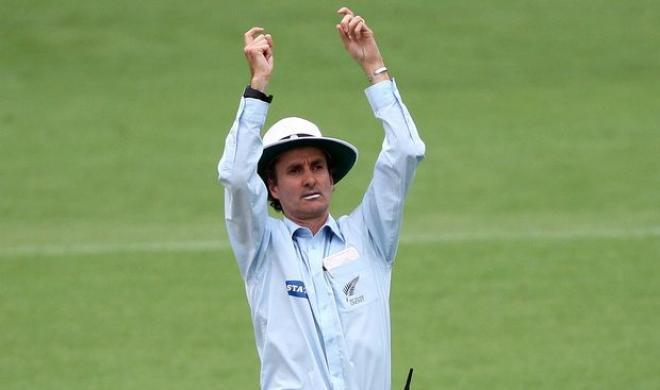 क्रिकेट के दीवानों के लिए बुरी खबर, अगर ऐसा हुआ तो कभी देखने कों नहीं मिलेंगी मैदान पर छक्कों की बारिश 15