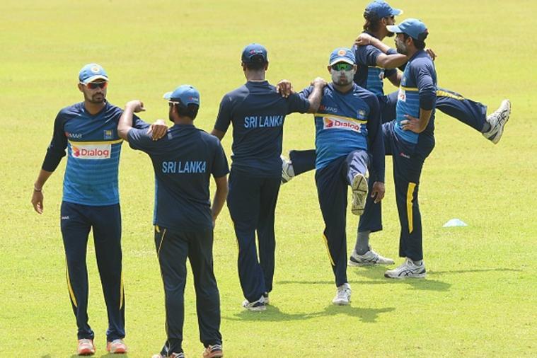 श्रीलंकाई टीम के कोच और कप्तान ने चैंपियंस ट्रॉफी शुरू होने से पहले सभी टीमों को दी कड़ी चेतावनी 18