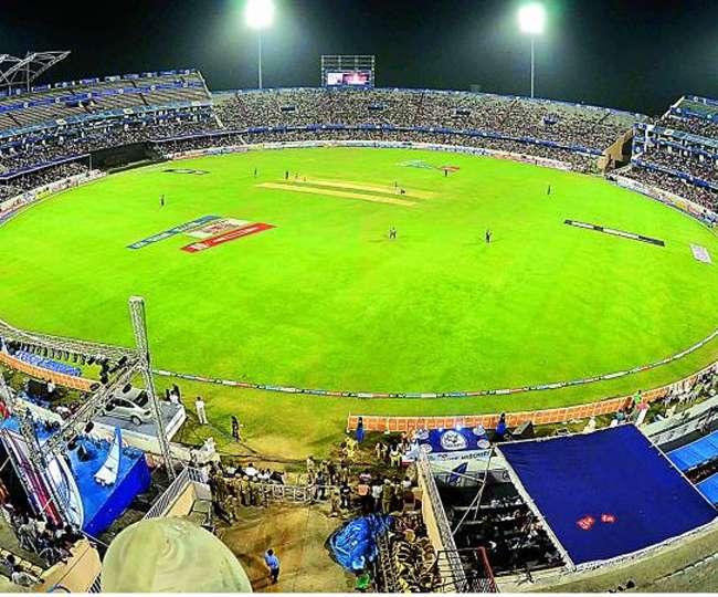 आईपीएल 10 की सबसे बड़ी पहेली कर रही है 21 मई को हैदराबाद में आपका इंतजार, जिसने सुलझाया वही बनेगा चैम्पियन 11