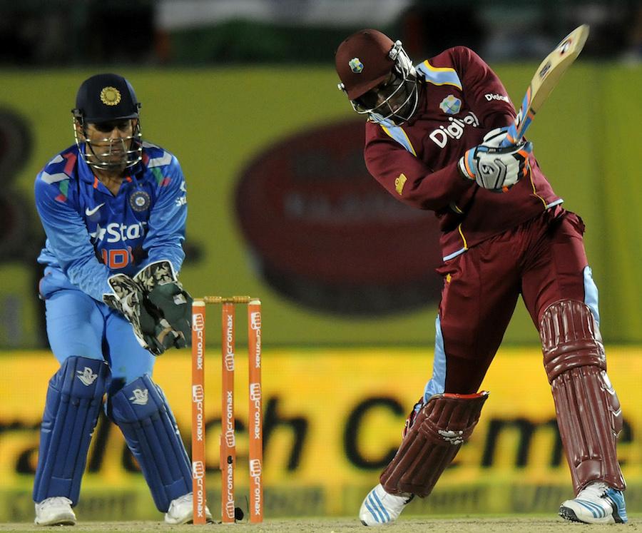 बड़ी खबर : आईसीसी विश्व एकादश के खिलाफ होने वाले चैरिटी मैच के लिए वेस्टइंडीज टीम की हुई घोषणा 1