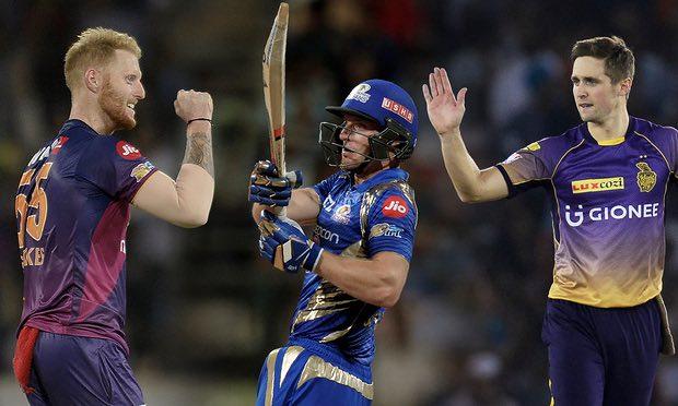 आईपीएल में इन तीन खिलाड़ियों के प्रदर्शन के दम पर इंग्लैंड है साउथ अफ्रीका से सीरीज जीतने को तैयार 1