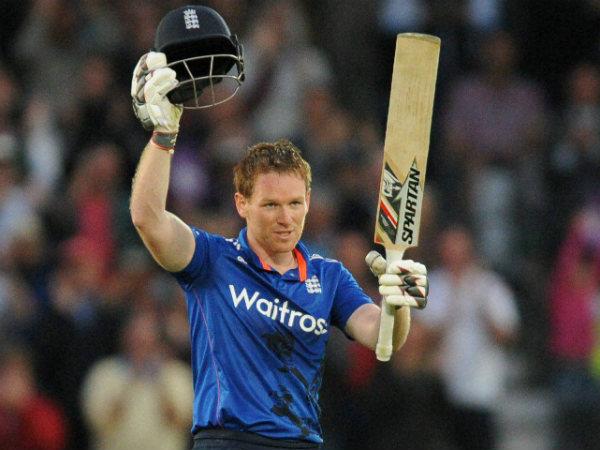 इंग्लैंड के कप्तान को अपने ही टीम पर नहीं भरोसा, सिर्फ इन 3 खिलाड़ियों के बांधे तारीफ के पूल 8