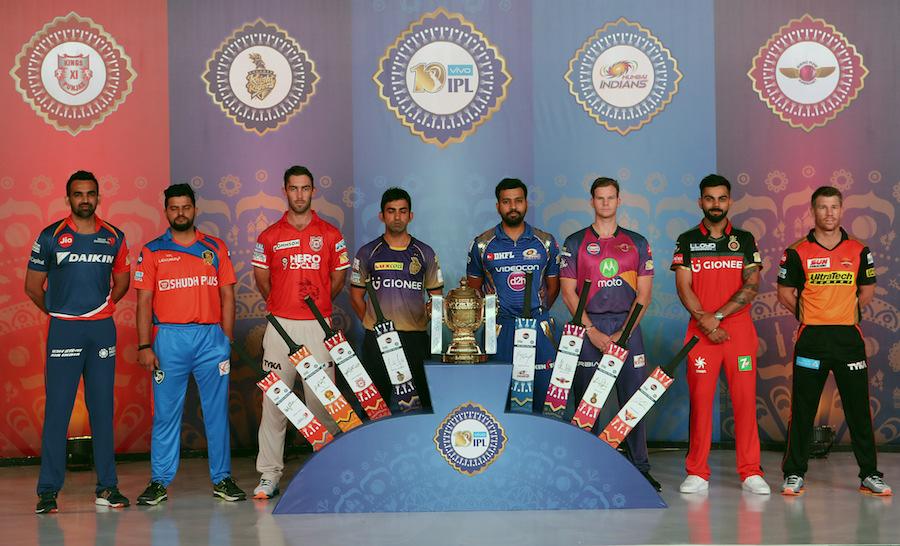 अब नहीं दिखेगा विवो आईपीएल, अगले साल नए नाम से जानी जाएगी इंडियन प्रीमियर लीग 21