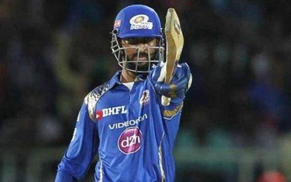 भारतीय टीम में खेलने को लेकर आईपीएल में धमाल मचाने वाले कृणाल पंड्या ने दिया बड़ा बयान 48