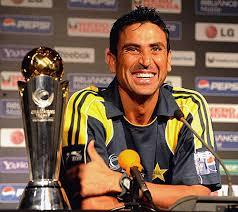 युनिस खान ने चुनी अपनी ऑल टाइम टेस्ट एकादश, विराट नहीं बल्कि केवल इस एक भारतीय को मिली जगह 27