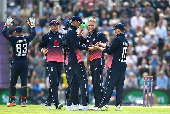 इंग्लैंड के कोच ट्रेवर बेलिस ने बांग्लादेश के खिलाफ खेले जाने वाले मैच से पहले दिया चौकाने वाला बयान