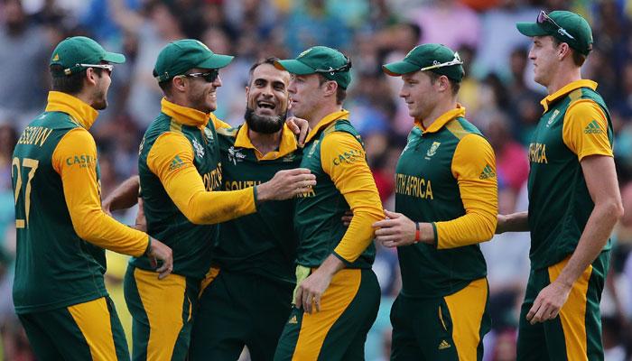 क्रिकेट साउथ अफ्रीका से हटा प्रतिबंध , लेकिन फिर भी नहीं कर सकेंगे किसी बड़ी प्रतियोगिता का आयोजन