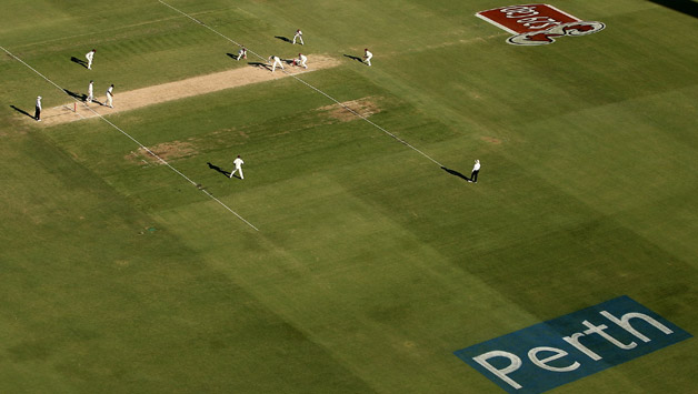 एशेज के लिए तैयारियों को लगा बड़ा झटका, क्रिकेट ऑस्ट्रेलिया ने खुद किया खुलासा