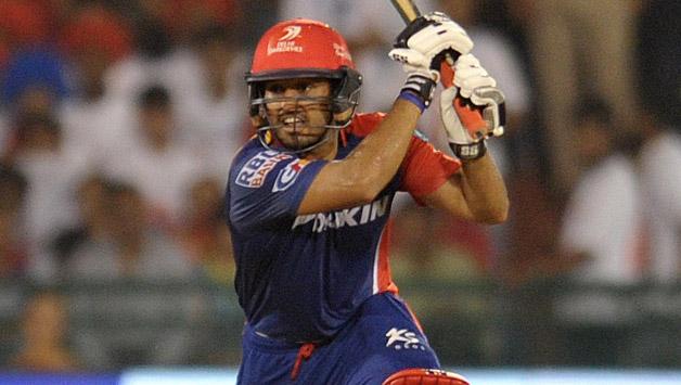 बड़ी खबर: आईपीएल 11 से पहले करुण नायर को मिली एक अहम जिम्मेदारी इस टीम के बनाये गये कप्तान 42