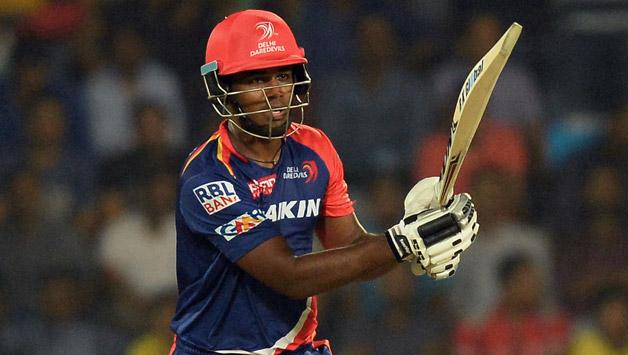 IPL Throwback: ये है आईपीएल के 10 सत्र के वो 10 बल्लेबाज जिनके बल्ले से निकला उस सत्र का पहला आईपीएल शतक 58