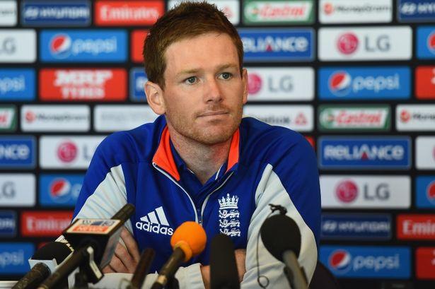 इंग्लैंड के कप्तान ने चैंपियंस ट्रॉफी से पहले की बड़ी भविष्यवाणी, इस टीम को बनाया साल के सबसे बड़े टूर्नामेंट का विजेता