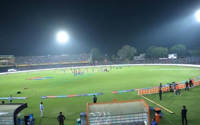 अब उत्तर प्रदेश में आईपीएल का मैच कराना होगा भारी, योगी सरकार ने लिया बड़ा फैसला