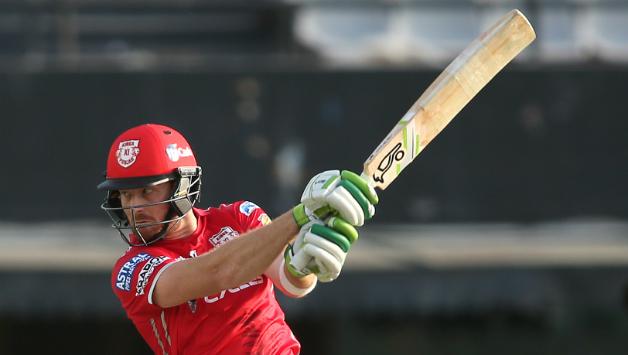 आईपीएल 2020 में अनसोल्ड रहे ये पांच बल्लेबाज रिप्लेसमेंट बनने के हैं सबसे बड़े दावेदार 9