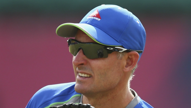 ऑस्ट्रेलिया और न्यूज़ीलैण्ड के बीच होने वाले मैच से पहले माइक हसी ने किया विजेता की घोषणा