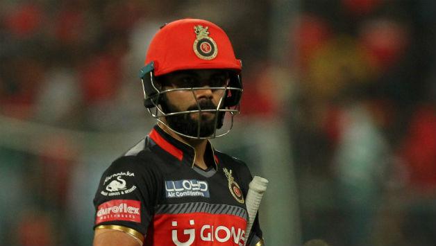 भारतीय टीम के स्टार ऑफ स्पिनर हरभजन सिंह ने किया विराट और विराट की टीम का अपमान 17