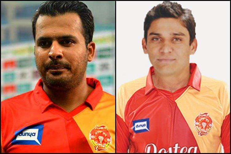 पाकिस्तान क्रिकेट बोर्ड ने दिया स्पॉट फिक्सिंग मामले पर बड़ा बयान, मुश्किल में इन खिलाड़ियों का करियर