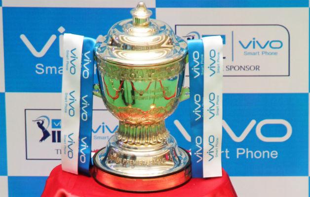 ...... तो 21 मई को एक बार फिर महेंद्र सिंह धोनी के हाथ में होगी आईपीएल ट्राफी, पुणे बनेगा विजेता? 11