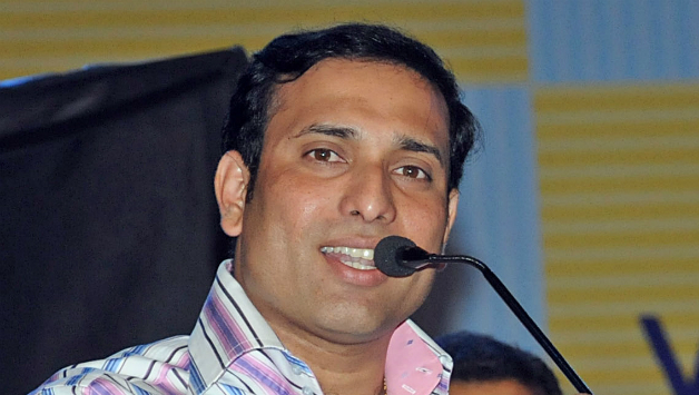 वीवीएस लक्षमण ने उठा दिया है राज से पर्दा, जडेजा-अश्विन को दिया गया है, आराम या फिर किया है टीम से बाहर 47