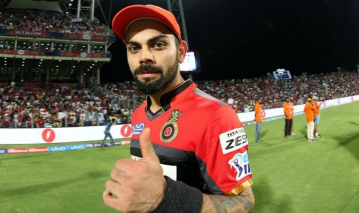 चैंपियंस ट्राफी से पहले ऑस्ट्रेलिया के दिग्गज कप्तान रिकी पोंटिंग ने दी विराट कोहली को दी इन 2 गेंदबाजो से बचने की सलाह