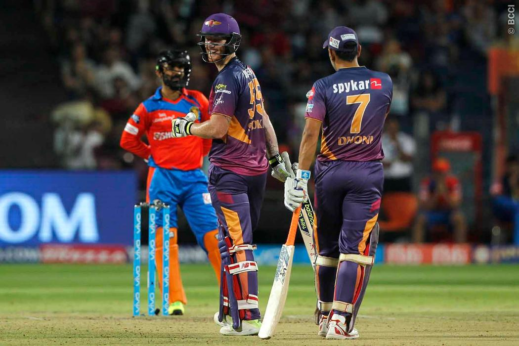 आईपीएल : सुरेश रैना ने अपने ही पैरो पर मारी कुल्हाड़ी बस एक गलती से गँवा बैठे जीता हुआ मैच