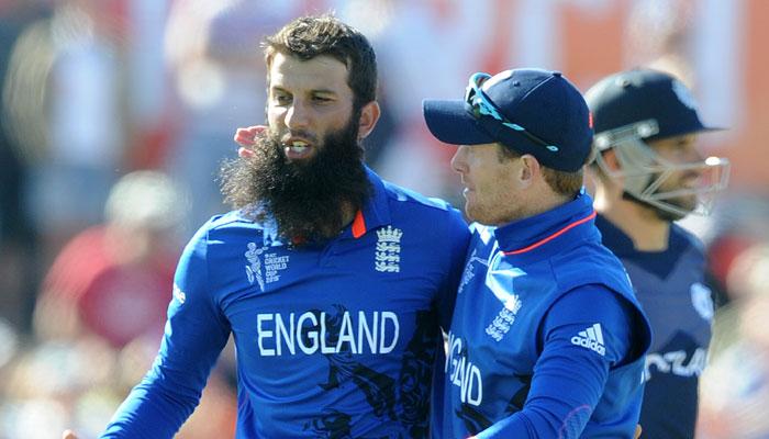 चैम्पियंस ट्रॉफी में घर पर खेल रही इंग्लैंड टीम के स्टार खिलाड़ी ने दी सभी टीमों को कड़ी चेतावनी 10