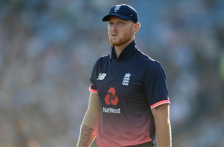 इंग्लैंड के इस दिग्गज खिलाड़ी की फिटनेस पर लग रही थी अटकलें, लेकिन यही खिलाड़ी चैम्पियंस ट्रॉफी में करेगा सर्वश्रेष्ठ 6