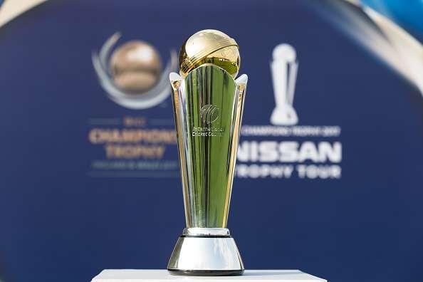 भारत के ये लोग ही नहीं चाहते चैम्पियन्स ट्राफी जीते भारत, अगर हो गया ऐसा तो होगा करोड़ो का नुकसान