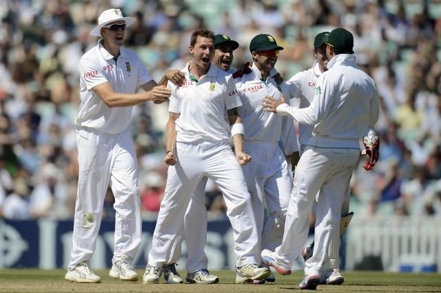 इंग्लैंड दौरे से पहले दक्षिण अफ्रिका को लगा बड़ा झटका, दिग्गज खिलाड़ी ने अपना नाम लिया वापस 34