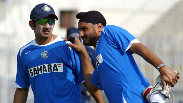 भारतीय टीम से बाहर चल रहे गौतम गंभीर ने बताया कौन होगा भारत-श्रीलंका टेस्ट सीरीज का विजेता