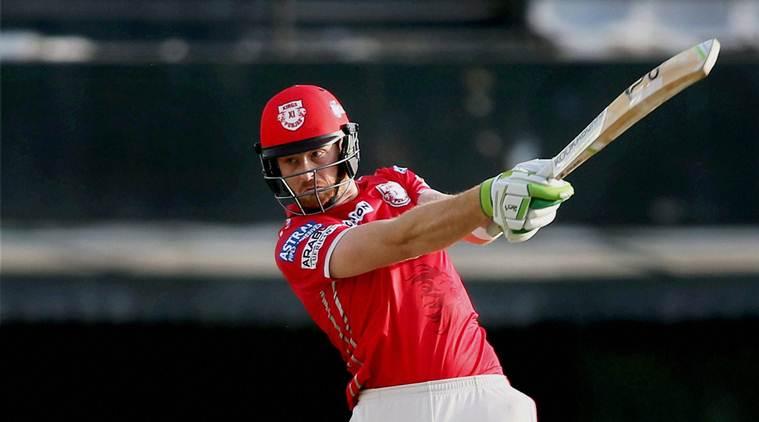 IPL 11: आईपीएल से भी प्रतिबंधित हुए स्टीव स्मिथ, यह 5 खिलाड़ी ले सकते हैं राजस्थान रॉयल्स में उनकी जगह 5