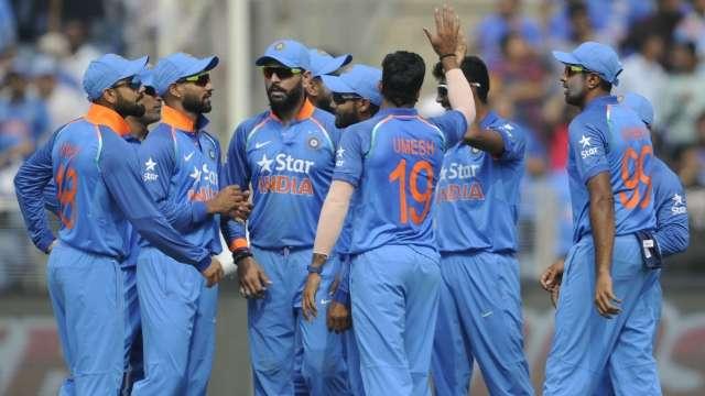 भारत को मिली दूसरी वीरू-गौती की जोड़ी, इस स्टार खिलाड़ी ने खुद किया खुलासा