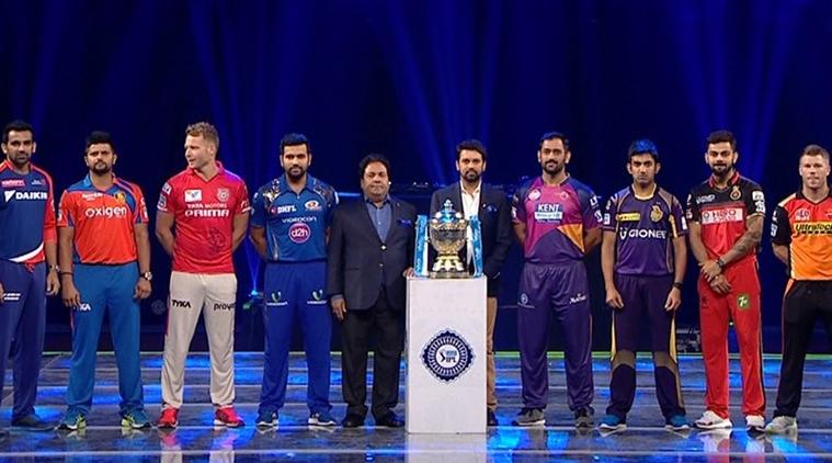 मुंबई की हार के साथ ही तीन टीमों के टूटे सपने, चार टीमों के बीच छिड़ी है प्लेऑफ में जगह बनाने की जंग 15