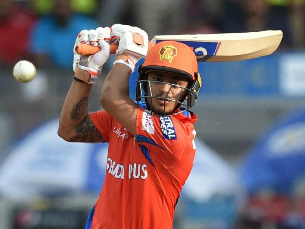 मुंबई इंडियंस के लिए आई खुशखबरी, ये  युवा खिलाड़ी घरेलू क्रिकेट में खड़ा कर रहा है रनों का पहाड़