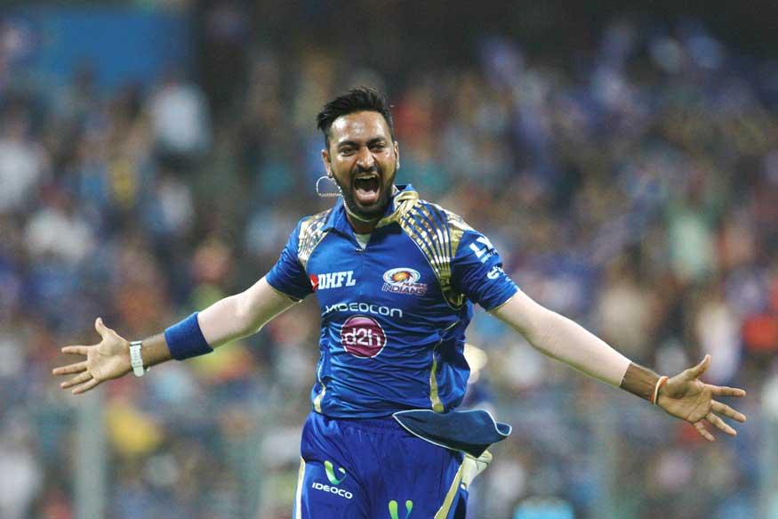 MIvRCB: मैच से ठीक पहले मुंबई इंडियन्स ने किया अपनी अंतिम XI का ऐलान, इस खिलाड़ी की हुई टीम में वापसी 6