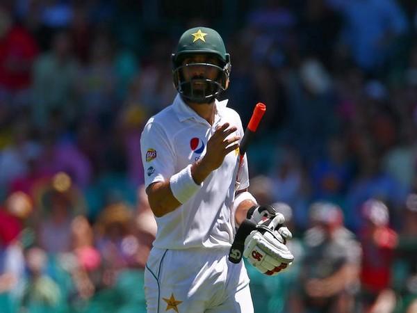 पीसीबी के अध्यक्ष ने फिर दिया एक और विवादित बयान, दिग्गज खिलाड़ी पर लगाए इलज़ाम 20