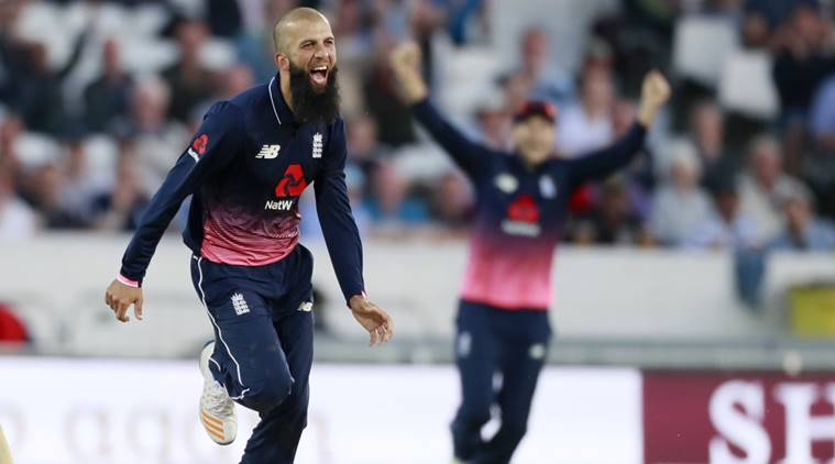 साउथ अफ्रीका के खिलाफ रिकॉर्ड रच इंग्लैंड ने साबित कर दिया खुद को चैम्पियन्स ट्राफी का प्रबल दावेदार