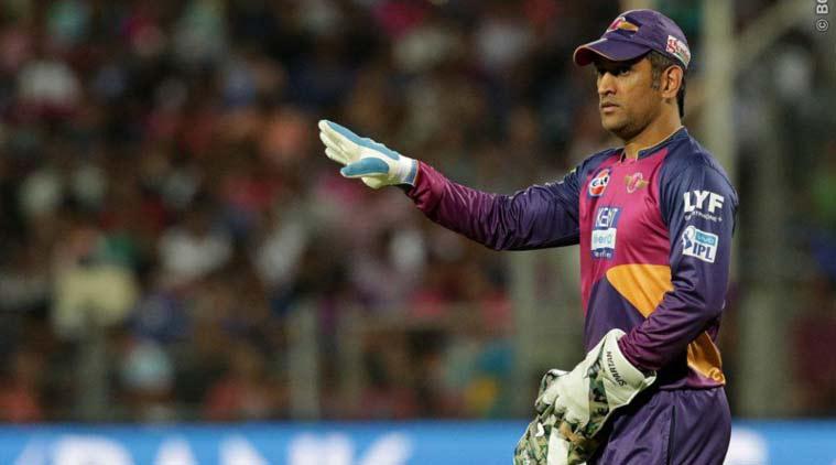 IPL: पोटिंग ने चुनी अपनी सर्वश्रेष्ठ आईपीएल टीम, धौनी को सौंपी टीम की कमान