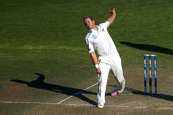 न्यूज़ीलैण्ड के इस तेज़ गेंदबाज़ को अभी तक नहीं मिला वनडे क्रिकेट में मौका , चैंपियंस ट्रॉफी से बड़ी उम्मीद