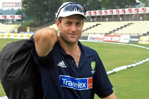 साइमन कैटिच ने क्रिकेट ऑस्ट्रेलिया पर बीबीएल के पैसो के घोटाले की लगाई गंभीर आरोप