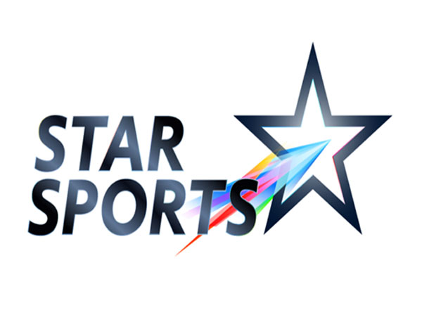 इन 5 चैनलों पर होगा भारत-वेस्टइंडीज सीरीज के सभी मैचों का लाइव प्रसारण 2