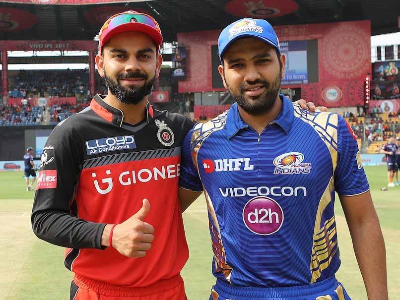लम्बे समय से जीत की तालाश में बैंगलोर ने किया अंतिम 11 का ऐलान, टीम में हुए 1-2 नहीं बल्कि पुरे 5 बदलाव