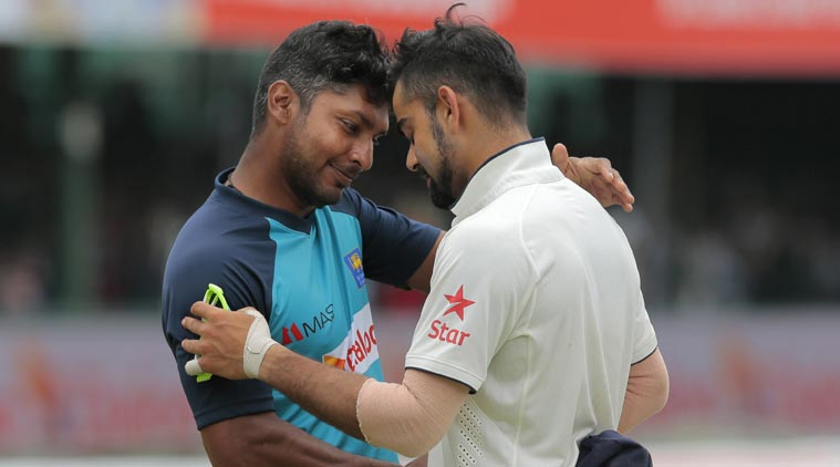 श्रीलंकाई दिग्गज कुमार संगाकारा ने किया बड़ा खुलासा, बताया कौनसी टीम बनेगी इस साल चैंपियन
