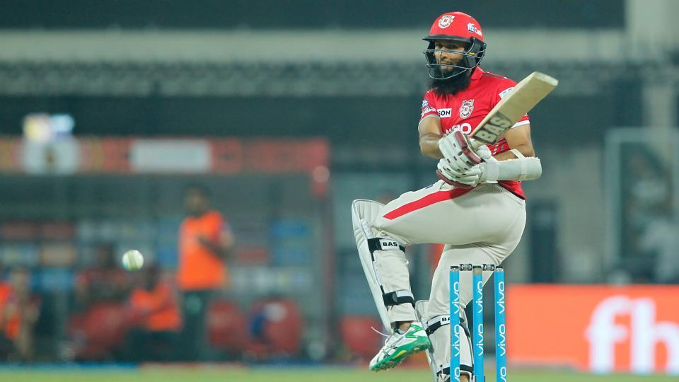 टी20 क्रिकेट में शॉट सिलेक्शन को लेकर हाशिम अमला ने दिया बड़ा बयान 3